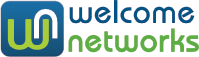 Welcome Networks - Managed IT Services Vancouver